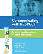Communicating with Respect