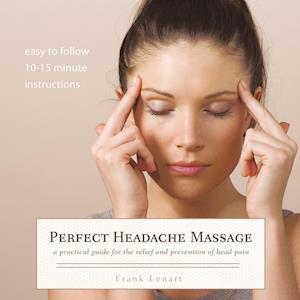 Perfect Headache Massage