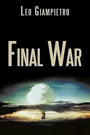 Final War