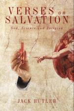 Verses on Salvation: God, Science and Religion