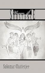 Women of Substance af Sukumar Chatterjee