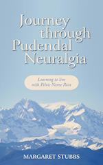 Journey Through Pudendal Neuralgia: Learning to Live with Pelvic Nerve Pain