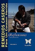 Remedios Caseros Para Un Corazon Herido af Francisco Flores