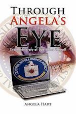 Through Angela's Eye af Angela Hart