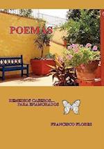 Poemas Historias de Amor af Francisco Flores
