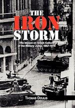 The Iron Storm