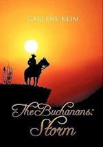 The Buchanans