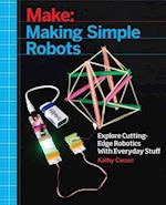 Maing Simple Robots