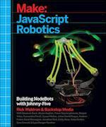 Javascript Robotics