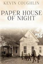 Paper House of Night