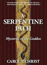 A Serpentine Path