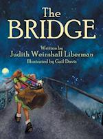 The Bridge af Judith Weinshall Liberman