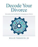Decode Your Divorce