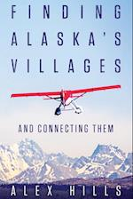 Finding Alaska's Villages