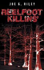 Reelfoot Killins'