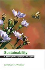 Sustainability af Christian R. Weisser