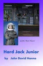 Hard Jack Junior