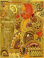 Grunnick