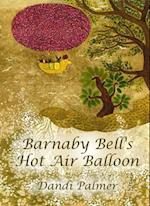 Barnaby Bell's Hot Air Balloon