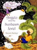 Angelo and the Sunbeam Jewel