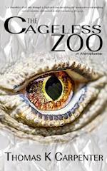 Cageless Zoo