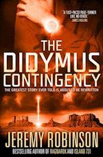 Didymus Contingency