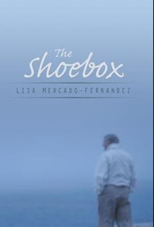 The Shoebox