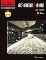 Hal Leonard Recording Method (Music Pro Guides)