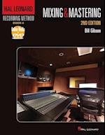 Mixing & Mastering (Music Pro Guides)
