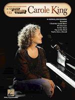 Carole King af Carole King