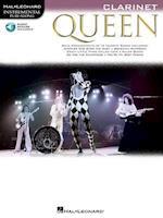 Queen af Queen