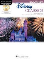Disney Classics (Disney classics)