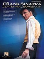 The Frank Sinatra Centennial Songbook af Frank Sinatra