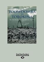 Toowoomba to Torinka af Bob Doneley