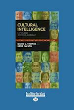 Cultural Intelligence (2nd Edition, Revised and Updated Edition) af David C. Thomas
