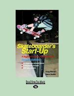 Skateboarder's Start-Up 2nd Edition