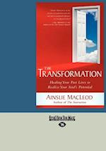 The Transformation af Ainslie Macleod