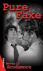 Pure Fake (Sidestreets)