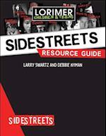 Sidestreets Teacher's Resource Guide (Lorimer Sidestreets)