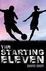 The Starting Eleven (Cody Trilogy)
