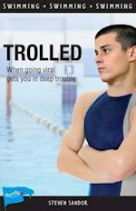Trolled (Sports Stories)
