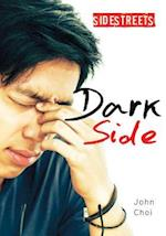 Dark Side (Sidestreets)