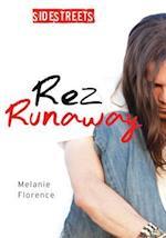 Rez Runaway (Sidestreets)