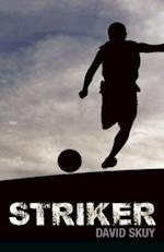 Striker (Cody Trilogy)