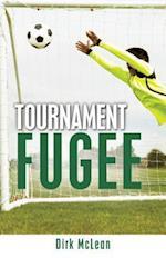 Tournament Fugee (Soccer United Team Refugee)