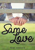 Same Love (Real Love)