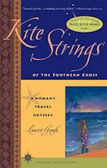 Kite Strings of the Southern Cross (1 Volume Set)