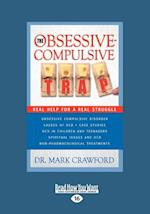 The Obsessive Compulsive Trap af Mark Crawford