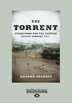 The Torrent af Amanda Gearing