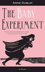 Baby Experiment af Anne Dublin